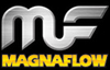 MAGNAFLOW OEM Part