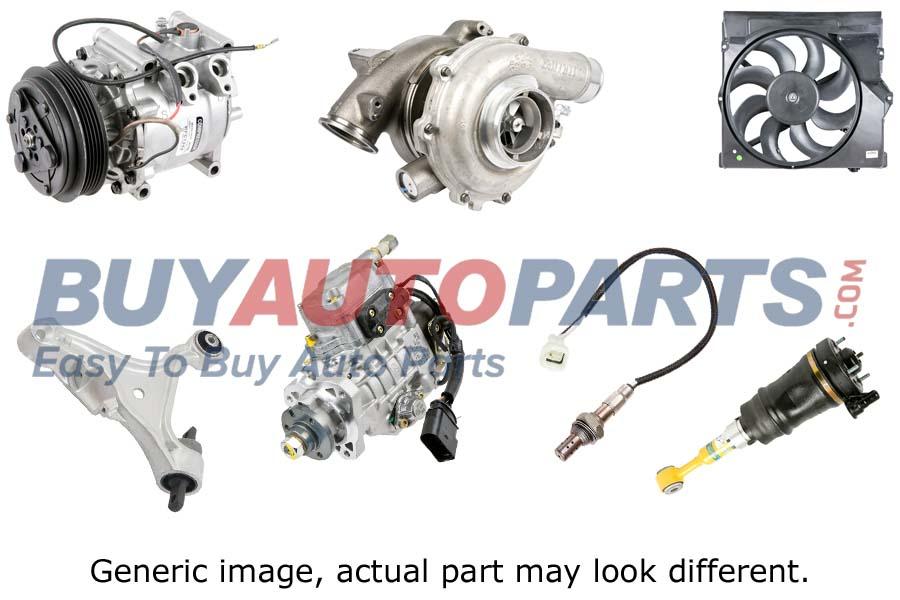 Mercedes benz gl320 miscellaneous parts view online part for Buy mercedes benz parts online