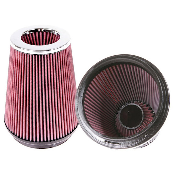Lincoln Navigator                      Air FilterAir Filter
