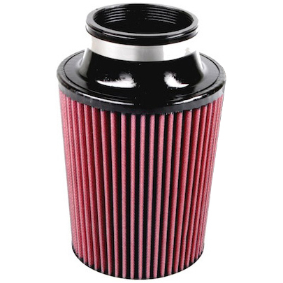 Dodge Ramcharger                     Air FilterAir Filter