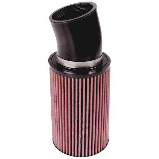 Chevrolet S10 Truck                      Air FilterAir Filter