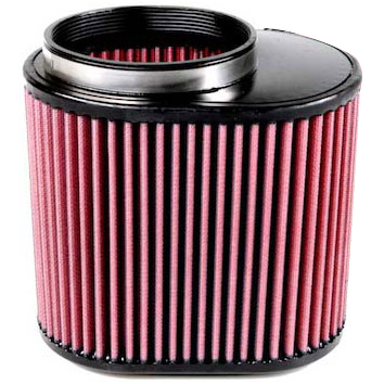 GMC Sierra                         Air FilterAir Filter