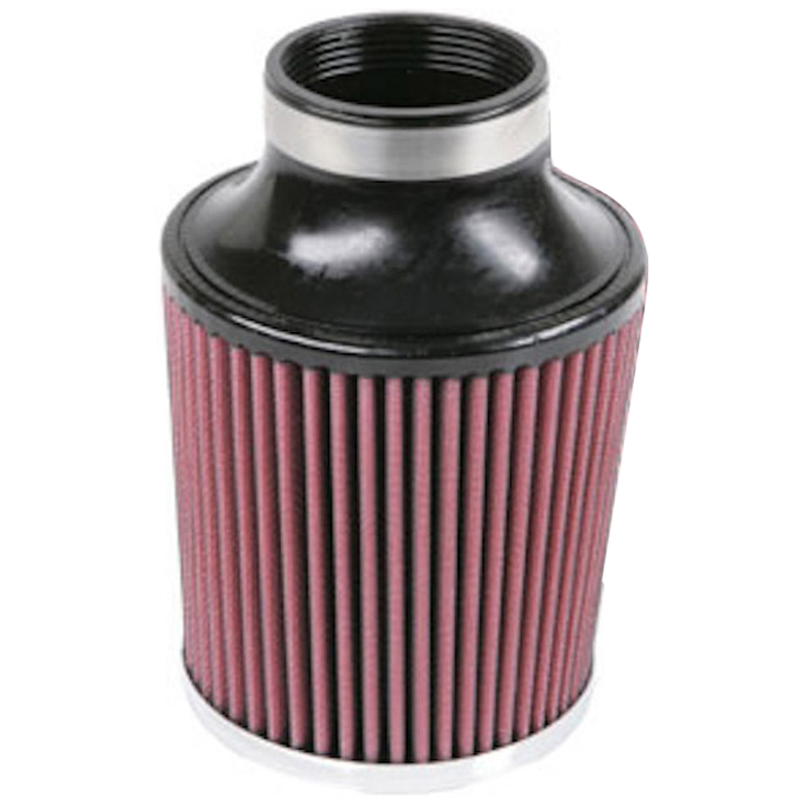 Toyota Tacoma                         Air FilterAir Filter