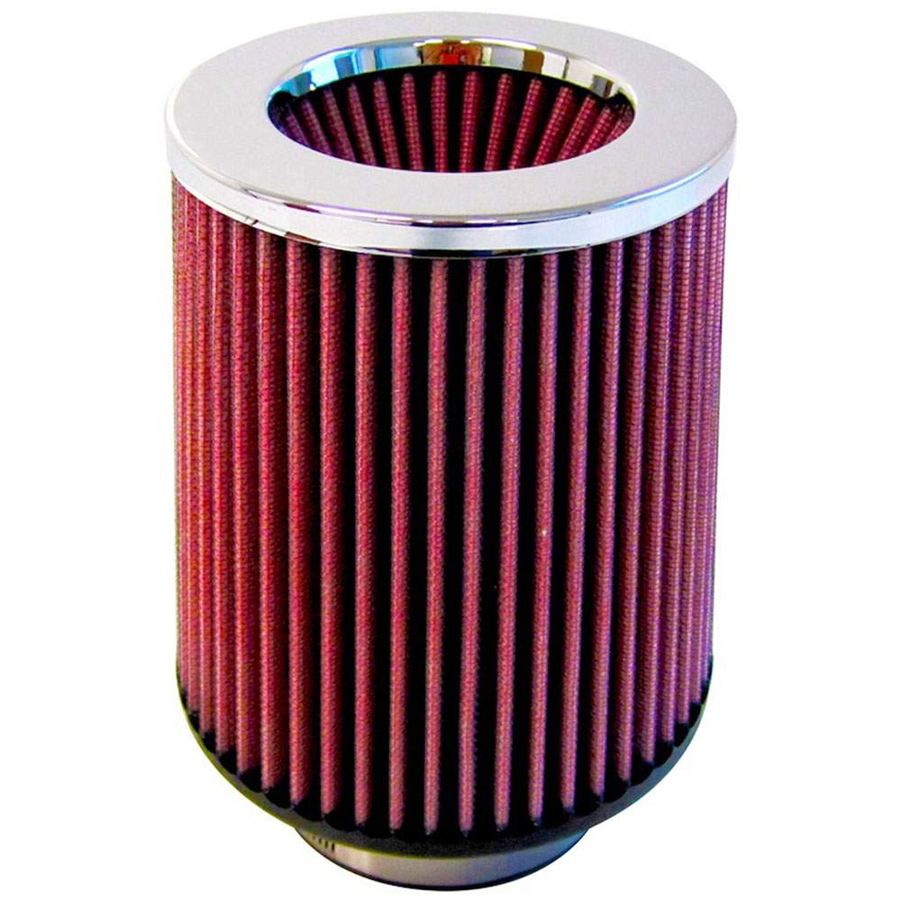 Dodge Durango                        Air FilterAir Filter