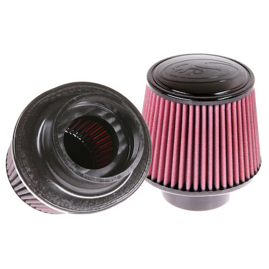 Ford Mustang                        Air FilterAir Filter