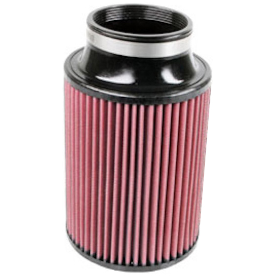 Dodge Charger                        Air FilterAir Filter