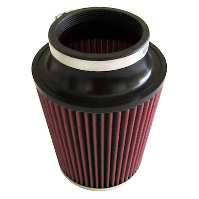 Nissan Armada                         Air FilterAir Filter