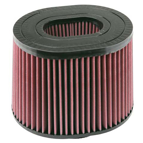 Chevrolet Avalanche                      Air FilterAir Filter