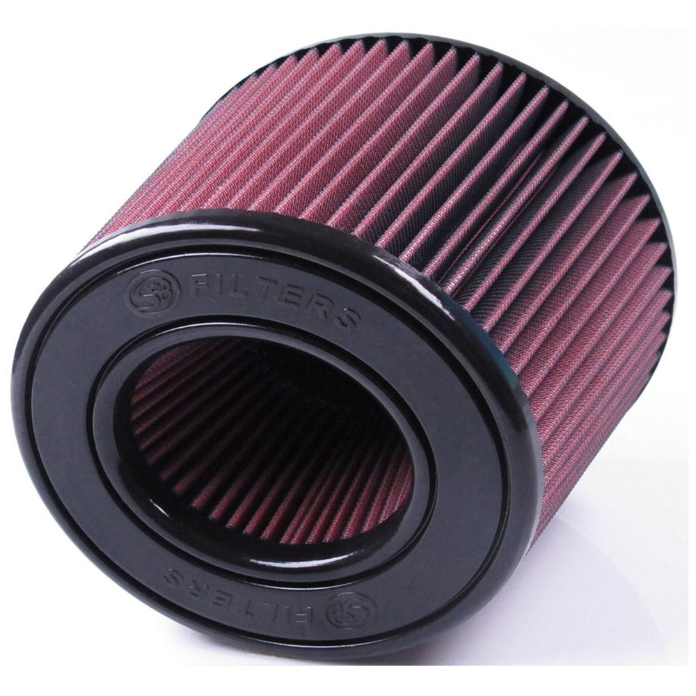 Toyota Sequoia                        Air FilterAir Filter