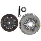 Cadillac Clutch Kit