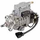 Volkswagen Diesel Injector Pump