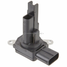 Lexus RX400h                         Mass Air Flow MeterMass Air Flow Meter