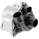 BMW X5                             Water PumpWater Pump