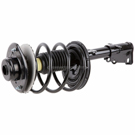 Dodge Caravan Strut Assembly
