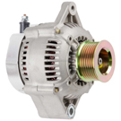 Toyota Cressida                       Alternator