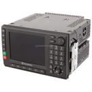 Mercedes_Benz ML320                          Navigation UnitNavigation Unit