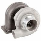Specialty_and_Performance View All Parts                 Turbocharger