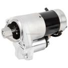 1.6L Engine - Models with Manual Transmission