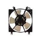 Eagle Talon                          Cooling Fan Assembly