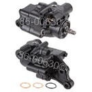 Lexus SC400                          Steering PumpSteering Pump