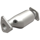 Nissan Pathfinder                     Catalytic ConverterCatalytic Converter