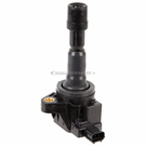 Honda CR-Z                           Ignition CoilIgnition Coil