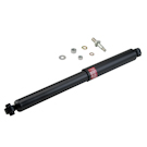 GMC Pick-up Truck                  Shock AbsorberShock Absorber