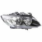 BMW 328xi                          Headlight AssemblyHeadlight Assembly