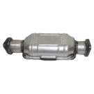 Kia Sorento                        Catalytic Converter