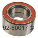Saab Wheel Bearing