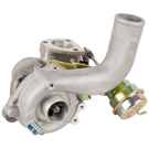 1.8L Gas Engine with Engine Code AWD [OEM Number 06A145704B]