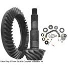 GMC Ring and Pinion with Installation Kit
