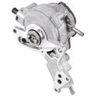 Volkswagen Passat                         Fuel PumpFuel Pump