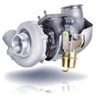 6.5L Diesel Engine