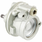 Oldsmobile F85                            Steering Pump