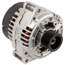 Land_Rover Range Rover                    Alternator