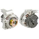 Buick Regal                          AlternatorAlternator