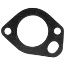 Mercury Cyclone                        Water Pump and Cooling System Gaskets
