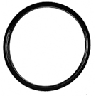 Toyota Cressida                       Water Pump and Cooling System Gaskets