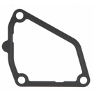 Suzuki Equator                        Water Pump and Cooling System Gaskets