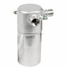 GMC Safari                         A/C Accumulator/DrierA/C Accumulator/Drier