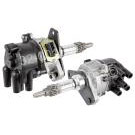 Isuzu Rodeo                          Ignition DistributorIgnition Distributor