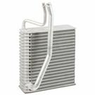 Sebring                        A/C EvaporatorA/C Evaporator