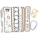 Chevrolet Engine Gasket Set - Full