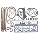 Dodge Engine Gasket Set - Full