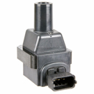 Mercedes_Benz CL600                          Ignition Coil