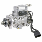 Diesel Injector Pump - Auto Transmission
