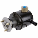 Land_Rover Defender                       Steering Pump