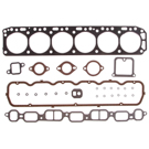 Dodge Cylinder Head Gasket Sets