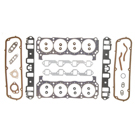 Mercury Cylinder Head Gasket Sets